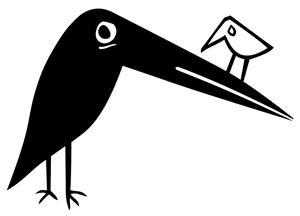 dsv-Logo für Traumatologie